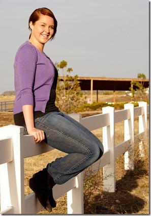 Jessica Udall 2012 089 copy edited