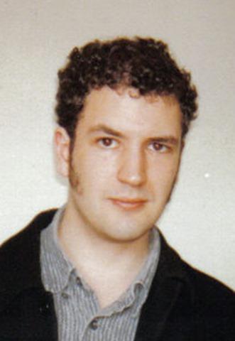 isaac 1998