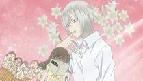 [Anime-Koi]_Kami-sama_Hajimemashita_-_07_[3A28D499].mkv_snapshot_02.41_[2012.11.15_20.19.46]