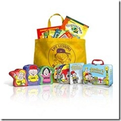 drstore-Kids-monsterpack_plus_bag_thumb