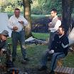 Yorktown 1862 - Kłodzko 2-4.09.2011