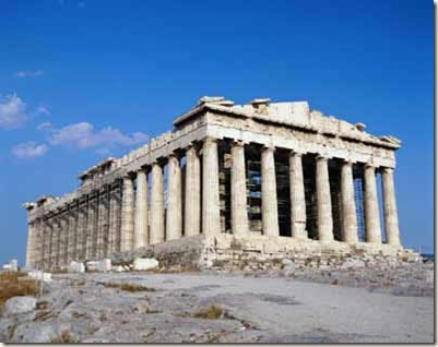 parthenon-and-the-acropolis-landmark-1