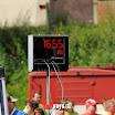 20080830 EX Plumlov 161.jpg