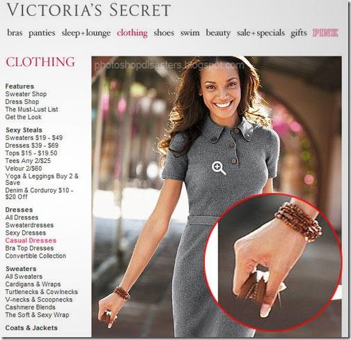 photoshop-mistakes-victorias-secret
