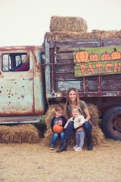 family_austin_texas