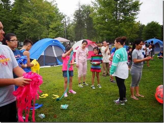 camp32012 017