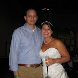 Chelsie's Wedding 10-1-11 (16).JPG