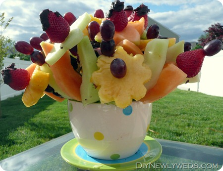 edible-arrangement-fruit