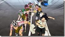 Yowamushi Pedal - 36 -15