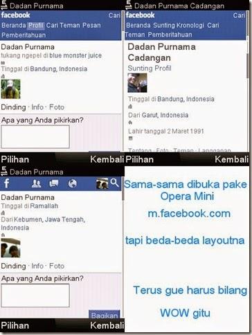perbedaan.layout.facebook.di.opera-mini.tahun.2013