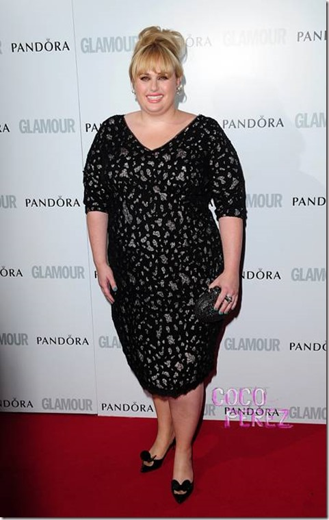 rebel-wilson-glamour-women-of-the-year