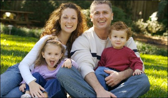 family_happiness_jpg_515x300_crop_q85