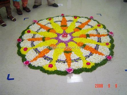 pookalam designs00008