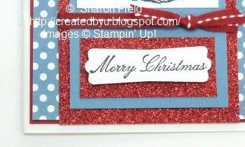 3.hollyjolly_sentiment_christmas_oclt13_sfield