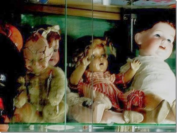 scary-dolls-nightmares-060