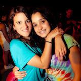 2014-07-19-carnaval-estiu-moscou-501