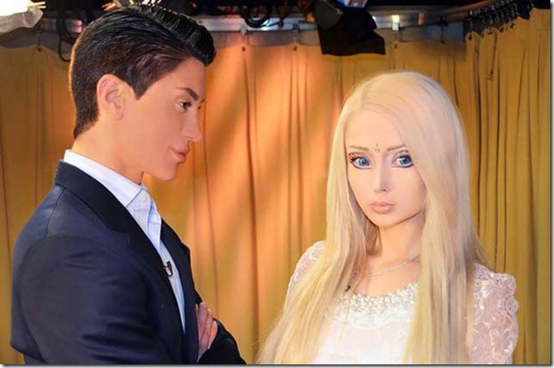 barbie-friends-family-12