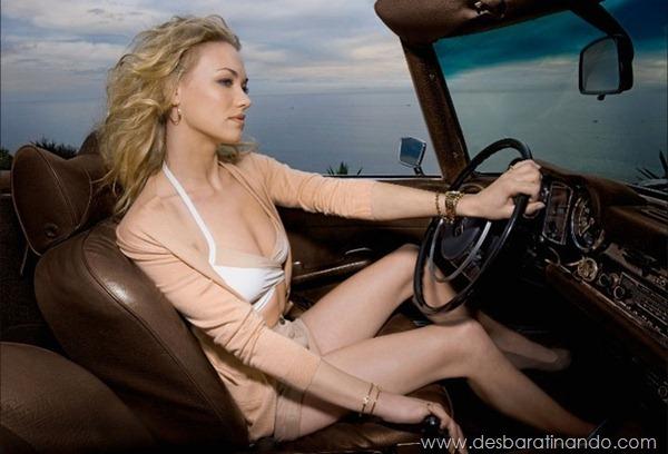 yvonne-strahovski-linda-sensual-sexy-sedutora-bikine-hot-pictures-fotos-desbaratinando-sexta-proibida (8)