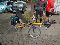 Stadtroller-Sondertour 2014-06-22_10-23-55.JPG Photo