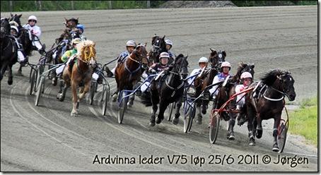 2011-25-6-V75-2pl_09