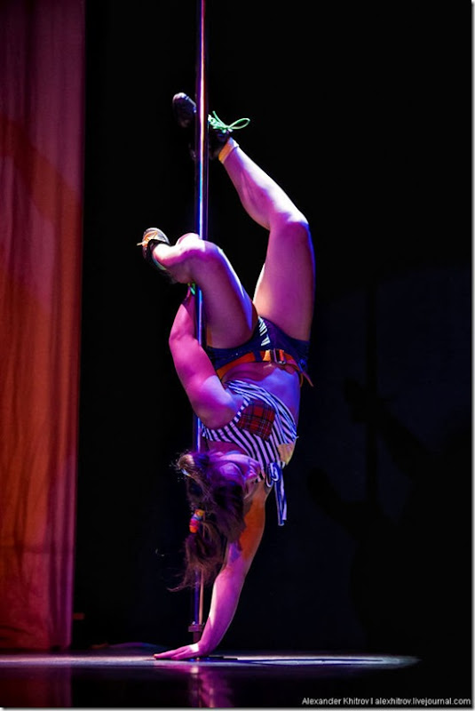 russian-pole-dancing-competition-7