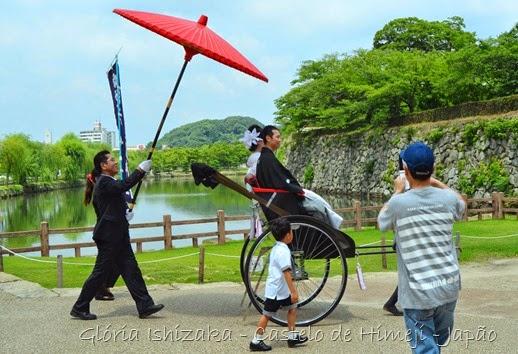 Glória Ishizaka - Himeji - JP-2014 3