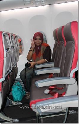 Sarawak Malindo Air209