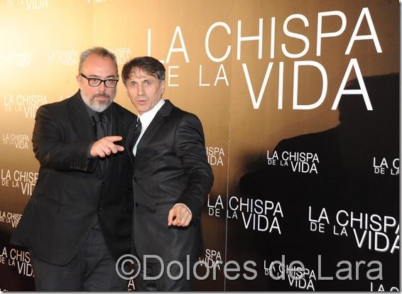 ©Dolores de Lara (45)