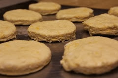 kamut-cheese-biscuits_207