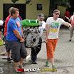2011-07-01 chlebicov 084.jpg