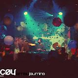 2013-07-20-carnaval-estiu-moscou-448