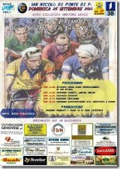 San Nicolo di Ponte di Piave 25-09-2011_01