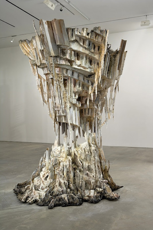 diana al-hadid 7