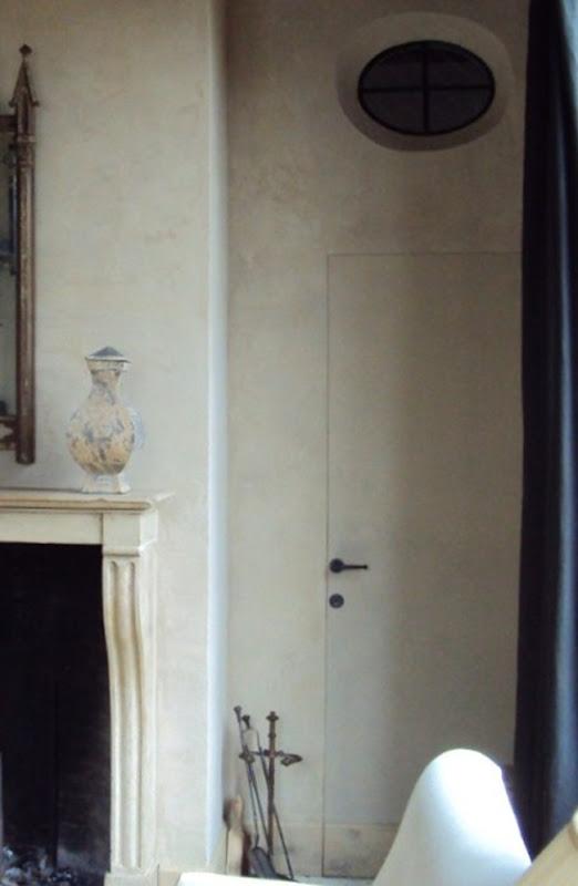 Lefèvre Interiors 34
