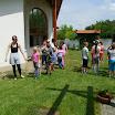 2014-06-16_Gyermekhet_34.jpg
