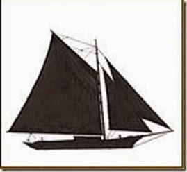 sloop-silo-2