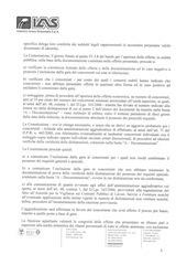 bando  e disciplinare - noleggio  n. 04 autovetture_08