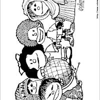 mafalda-01.jpg