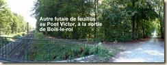 Pont Victor 02-10-2011 13-54-53