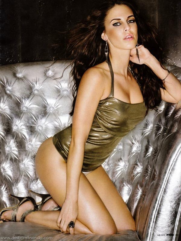 jessica-lowndes-boobs-tits-linda-sensual-sexy-peitos-decote-desbaratinando-sexta-proibida (48)