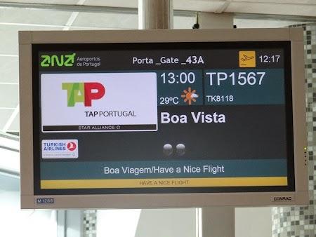 04. Zborul de Boavista.JPG