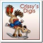 CrissysDigis_thumb44