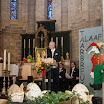 zondag_prins_ophalen_mis_pastorie-9131.jpg
