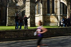 Lincoln-10K-2012-13