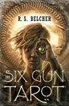 Six Gun Tarot