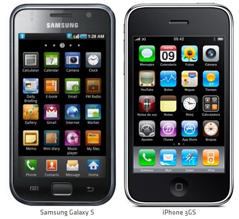 [iPhone%2520vs%2520Samsung%2520Ace%255B10%255D.jpg]