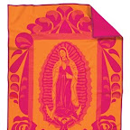 Pendleton Lady of Guadalupe.jpg