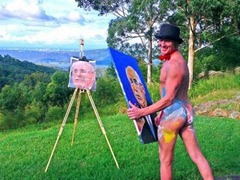 Tim_Patch_Penis_Painter_8
