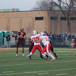 Prep Bowl Playoff vs St Rita 2012_067.jpg