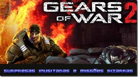 gears-banner